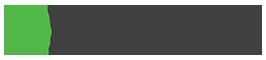 RIASEC.sk - Test osobnosti a Výber povolania