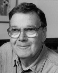 prof. John L. Holland